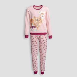 E18K-74P101 , Dječja ženska pidžama