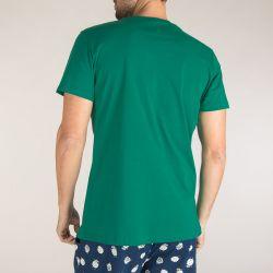 E20K-111M101 , Muška majica