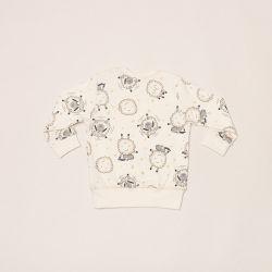 E20K-116P101 , Pidžama za bebe curice