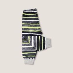 E20K-15P102 , Pidžama za bebe