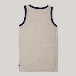 E20K-23A101 , Dječja muška majica