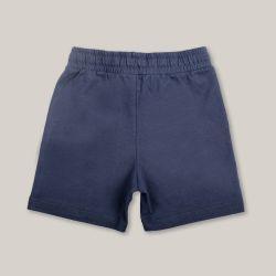E20K-23D101 , Dječje muške kratke hlače