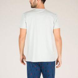 E20K-81M101 , Muška majica