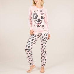 E20K-92P101 , Ženska pidžama DISNEY