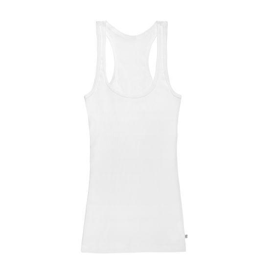E15B-12A104 , Ženska majica