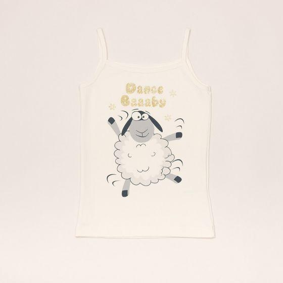 E20K-114A101 , Dječja ženska majica