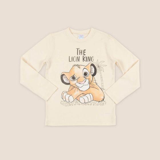 E20K-93N101 , Dječja muška majica DISNEY