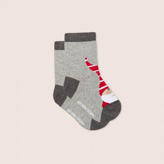 E20T-123C101 , Dječje muške čarape