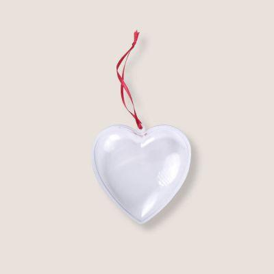 Srce za pakiranje