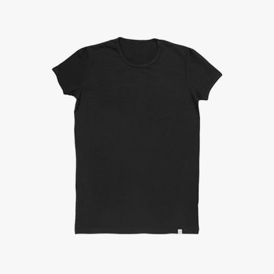 E15B-11M101 , Muška majica