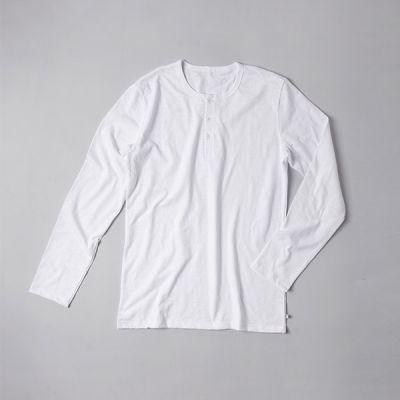 E15B-11N101 , Muška majica