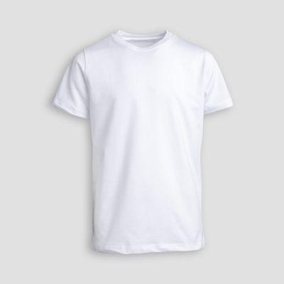 E17B-13M101 , Dječja muška majica