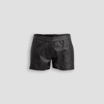 E17K-32D106 , Ženske kratke hlače