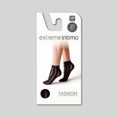 E17T-22C103 , Ženske čarape