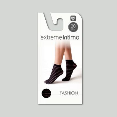 E17T-22C104 , Ženske čarape