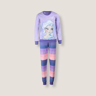 E19K-74P101 , Dječja ženska pidžama DISNEY
