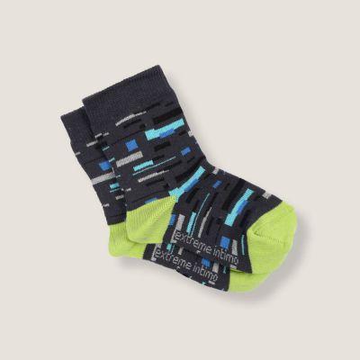 E19T-53C101 , Dječje muške čarape