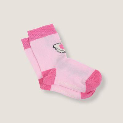 E19T-54C102 , Dječje ženske čarape