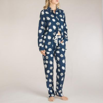 E20K-112P102 , Ženska pidžama