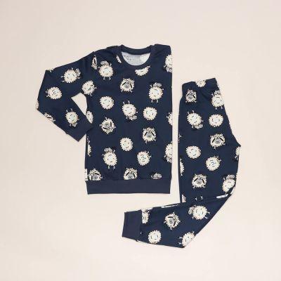 E20K-114P101 , Dječja ženska pidžama