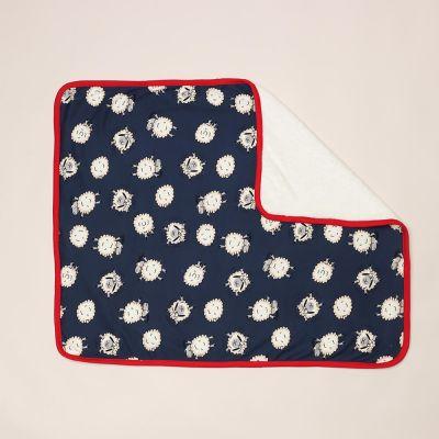 E20K-115Z101 , Prekrivač za bebe