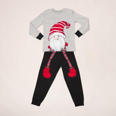 E20K-123P101 , Dječja muška pidžama