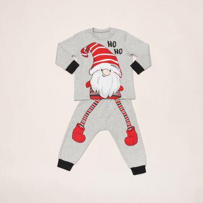 E20K-125P101 , Pidžama za bebe