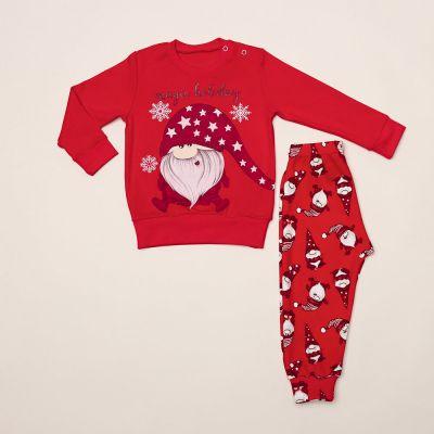 E20K-126P101 , Pidžama za bebe