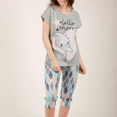 E20K-22P102 , Ženska pidžama DISNEY