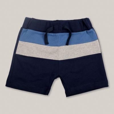 E20K-25D102 , Kratke hlače za bebe
