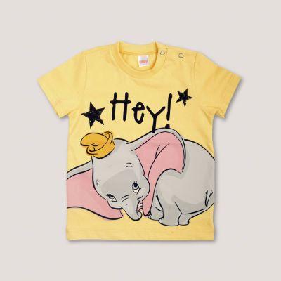 E20K-25M101 , Majica za bebe DISNEY