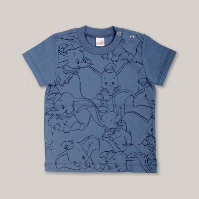 E20K-25M102 , Majica za bebe DISNEY