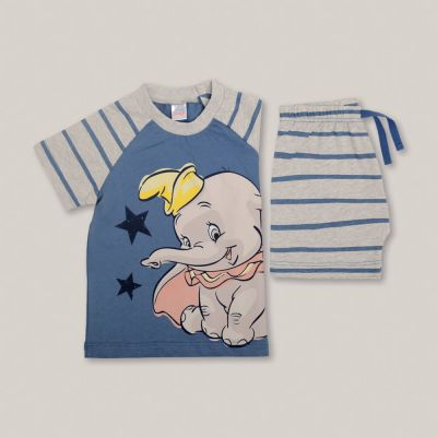 E20K-25P101 , Pidžama za bebe DISNEY