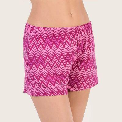 E20K-32D101 , Ženske kratke hlače