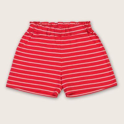 E20K-44D102 , Dječje ženske kratke hlače