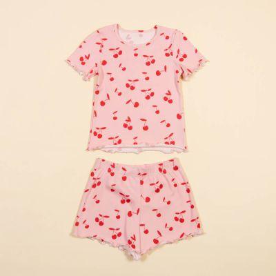 E20K-44P103 , Dječja ženska pidžama