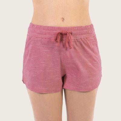 E20K-52D101 , Ženske kratke hlače