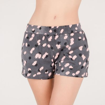 E20K-72D106 , Ženske kratke hlače