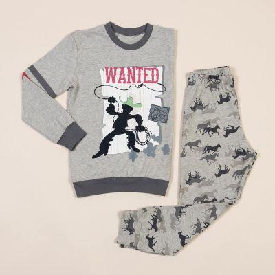 E20K-73P101 , Dječja muška pidžama