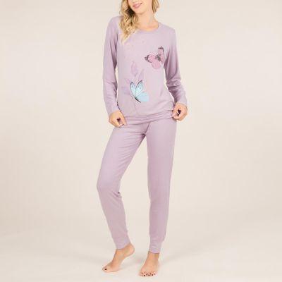 E20K-82P101 , Ženska pidžama