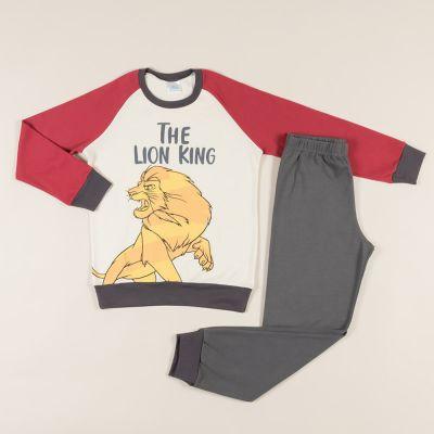 E20K-93P102 , Dječja muška pidžama DISNEY