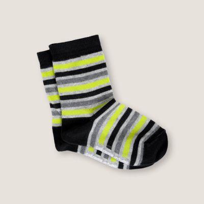 E20T-13C101 , Dječje muške čarape