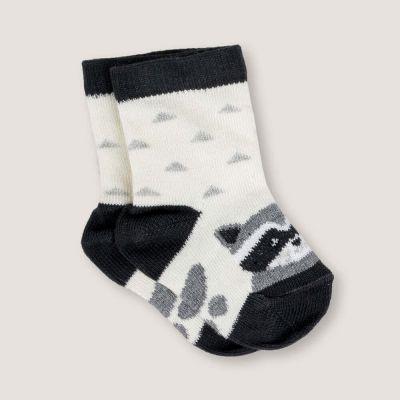 E20T-15C102 , Čarape za bebe