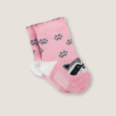 E20T-16C102 , Čarape za bebe