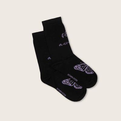 E20T-82C102 , Ženske čarape