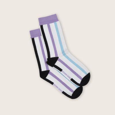 E20T-82C103 , Ženske čarape