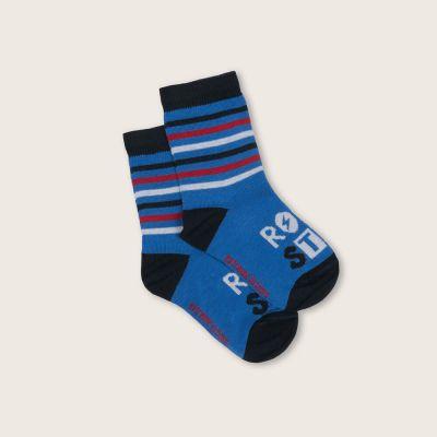 E20T-83C102 , Dječje muške čarape