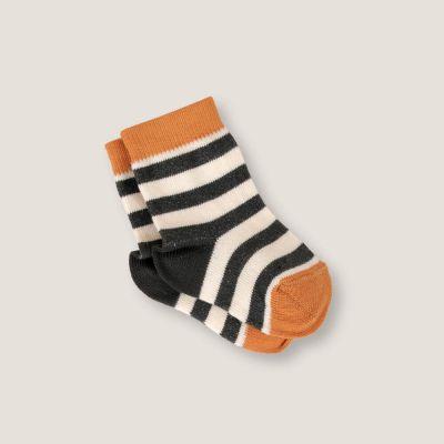 E20T-95C103 , Čarape za bebe