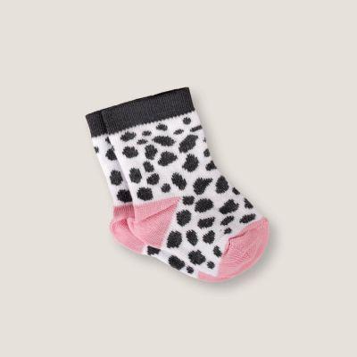 E20T-96C105 , Čarape za bebe