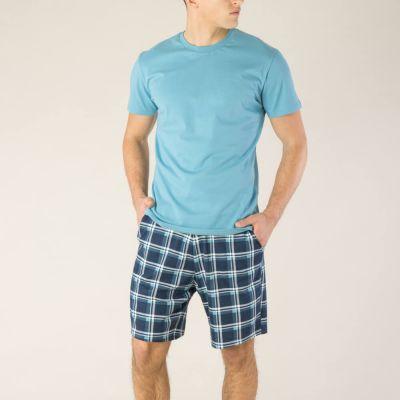 E21B-11P101 , Muška pidžama